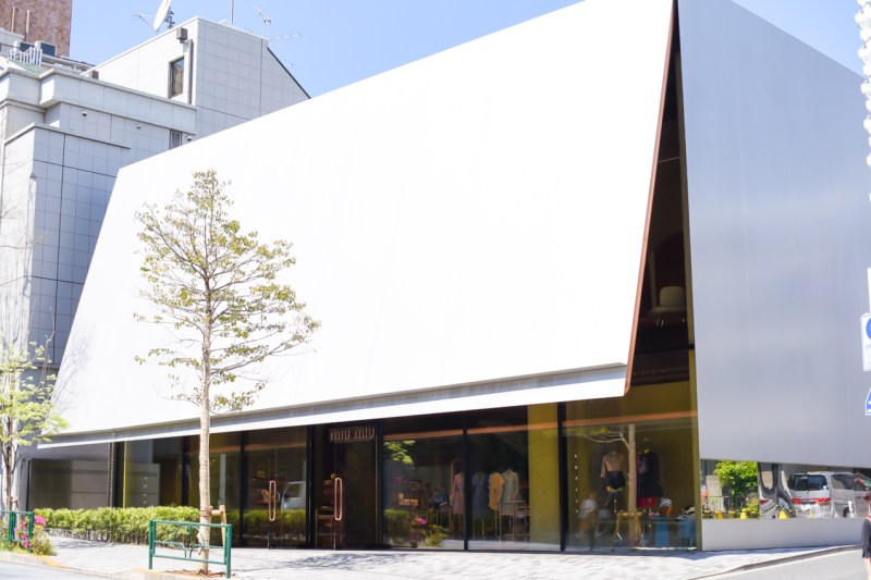 aoyama-shops-2
