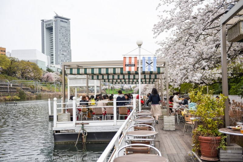 canal-cafe-tokyo-9