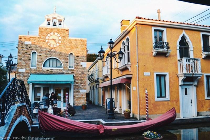 Little Venice_2