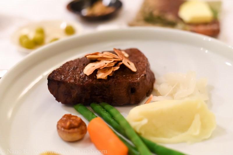 shima-steakhouse-tokyo-12