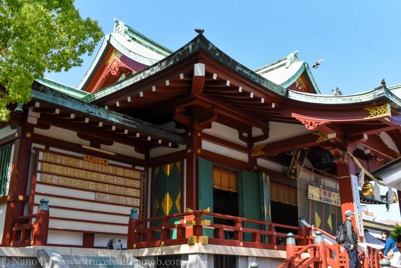 wisteria-in-kameido-tenjin-32