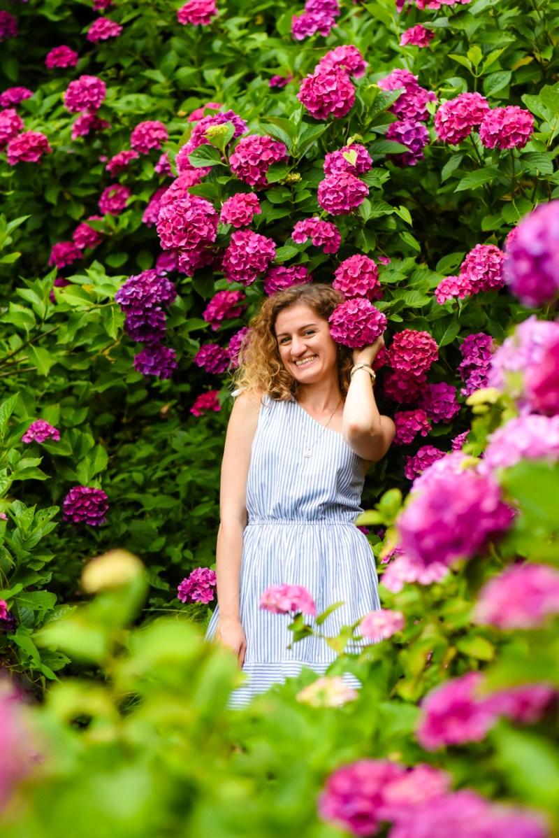 chiba-hydrangea-garden-34