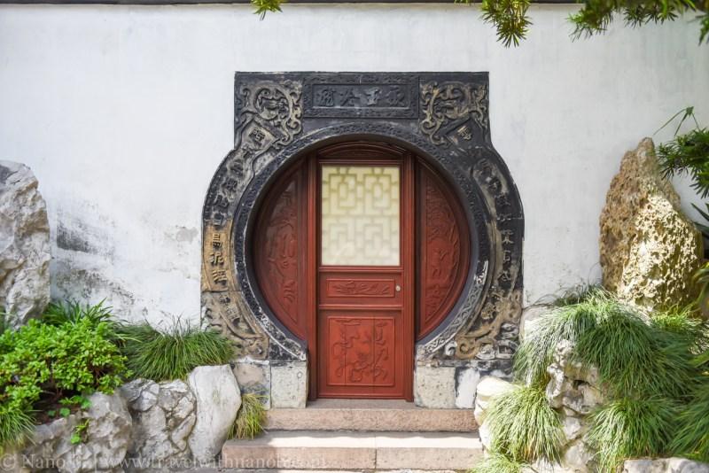 shanghai-things-to-do-104