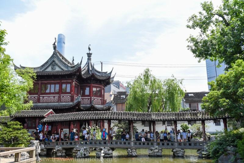 shanghai-things-to-do-105