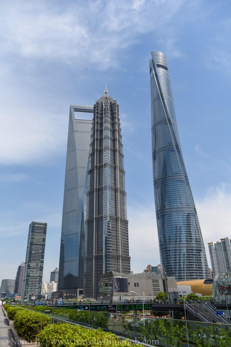 shanghai-things-to-do-112