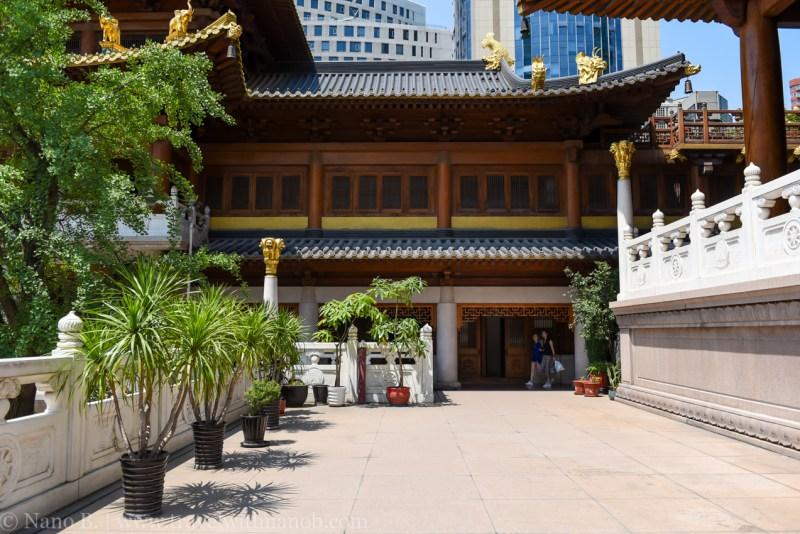 shanghai-things-to-do-126