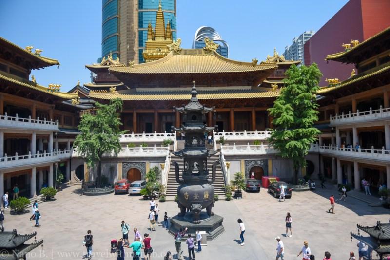 shanghai-things-to-do-133