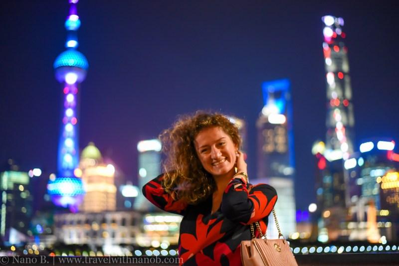 shanghai-things-to-do-155