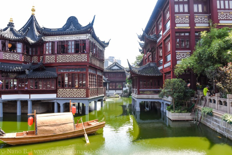 shanghai-things-to-do-53