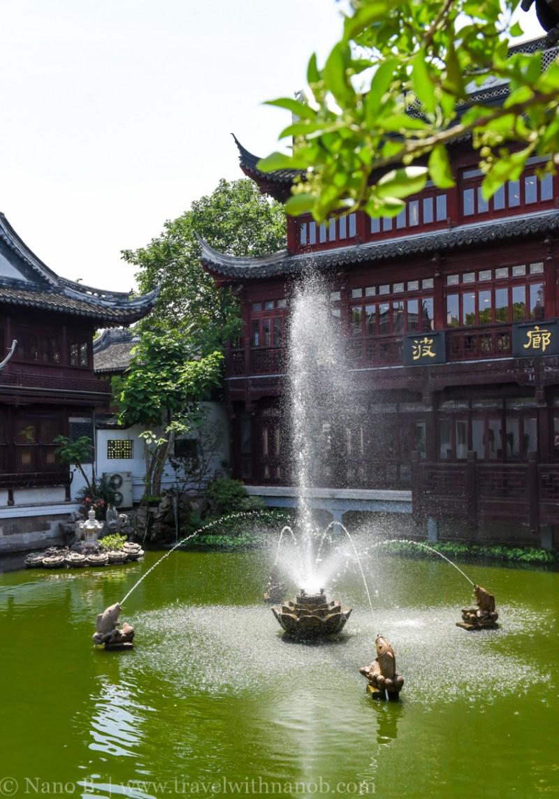 shanghai-things-to-do-67