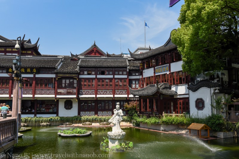 shanghai-things-to-do-70