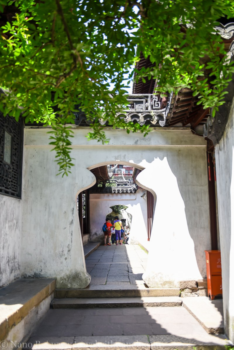 shanghai-things-to-do-74