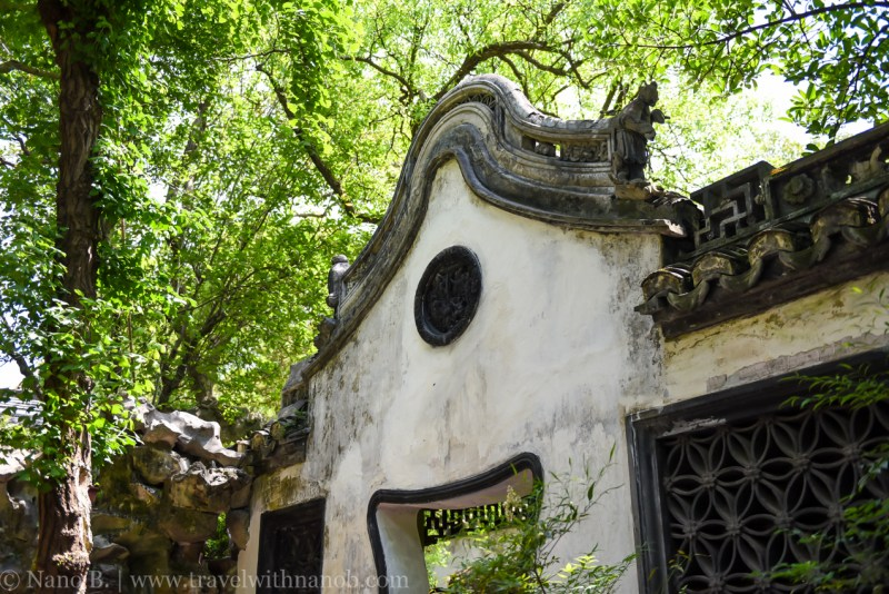 shanghai-things-to-do-75