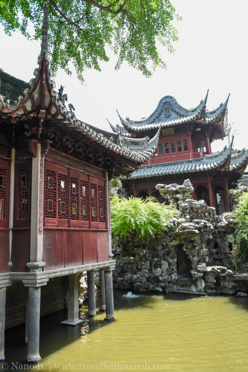 shanghai-things-to-do-82