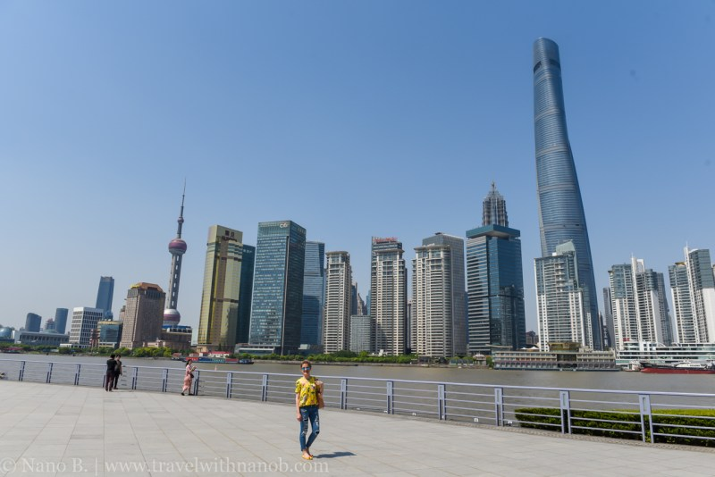 shanghai-things-to-do-9