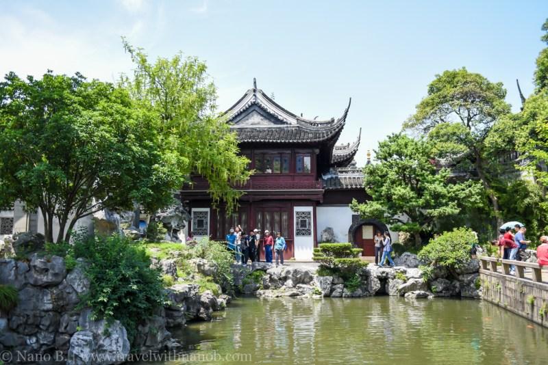 shanghai-things-to-do-94
