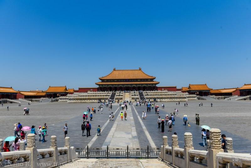 Beijing-15