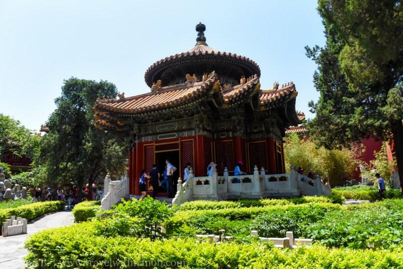 Beijing-20
