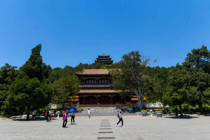 Beijing-21