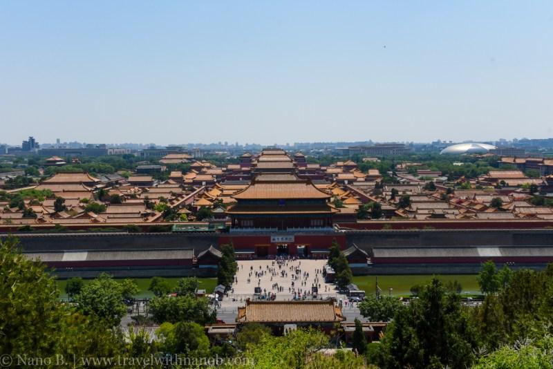 Beijing-22