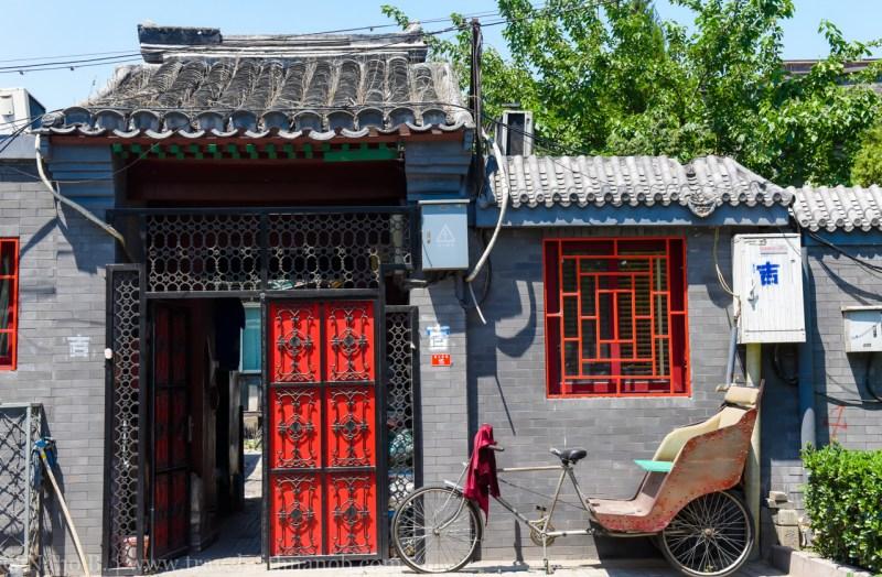 Beijing-23