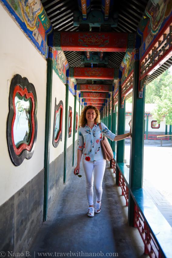Beijing-64
