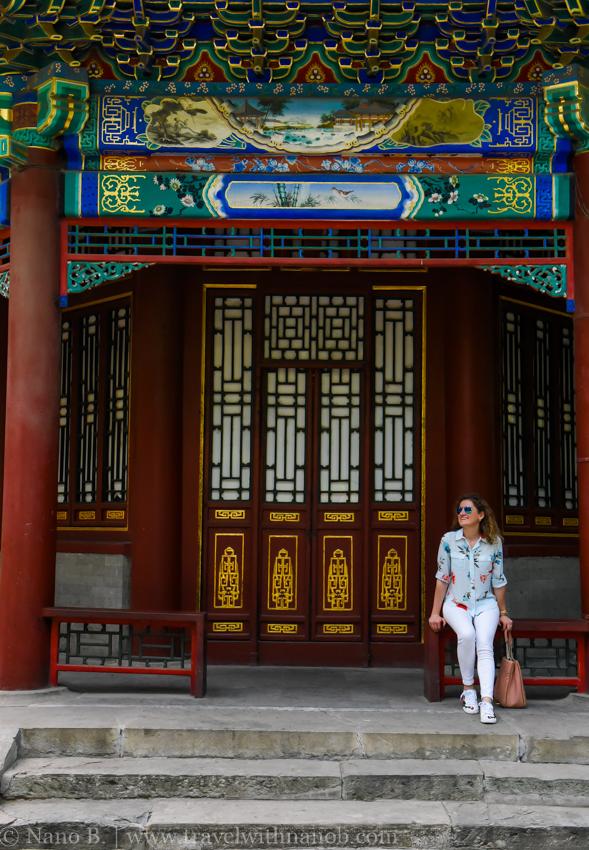 Beijing-73