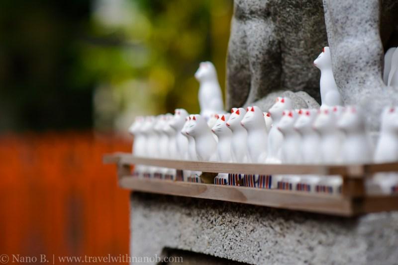 mabashi-inari-shrine-25