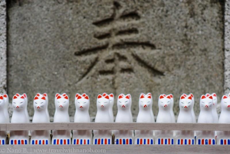 mabashi-inari-shrine-31