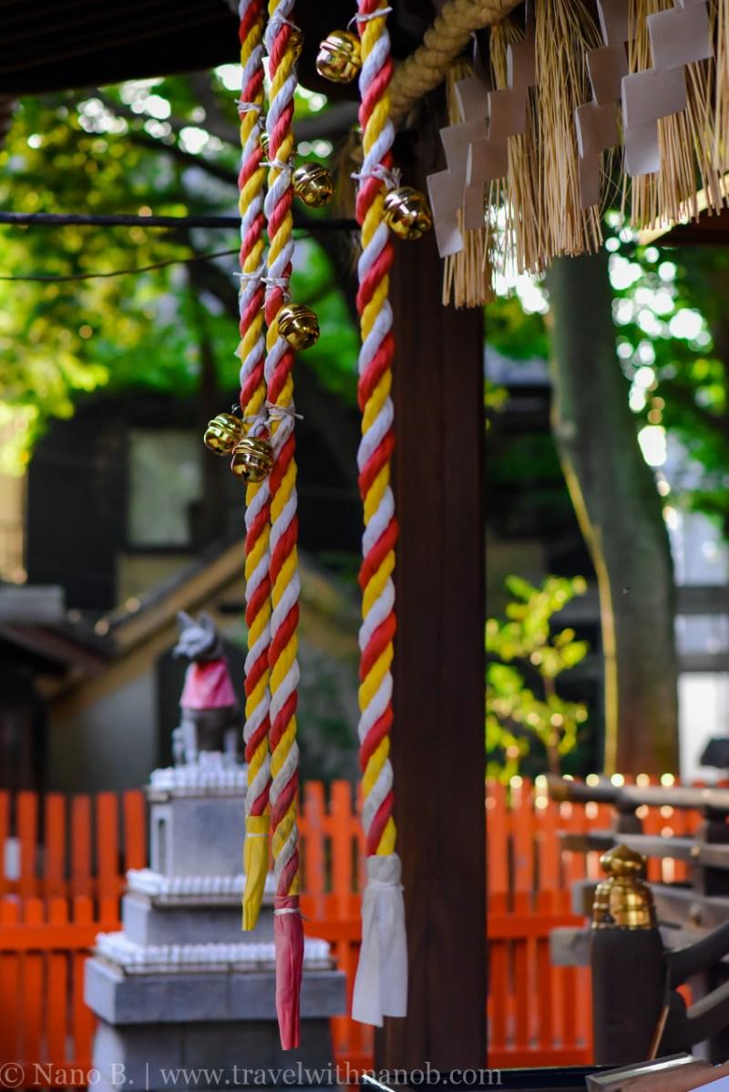 mabashi-inari-shrine-33