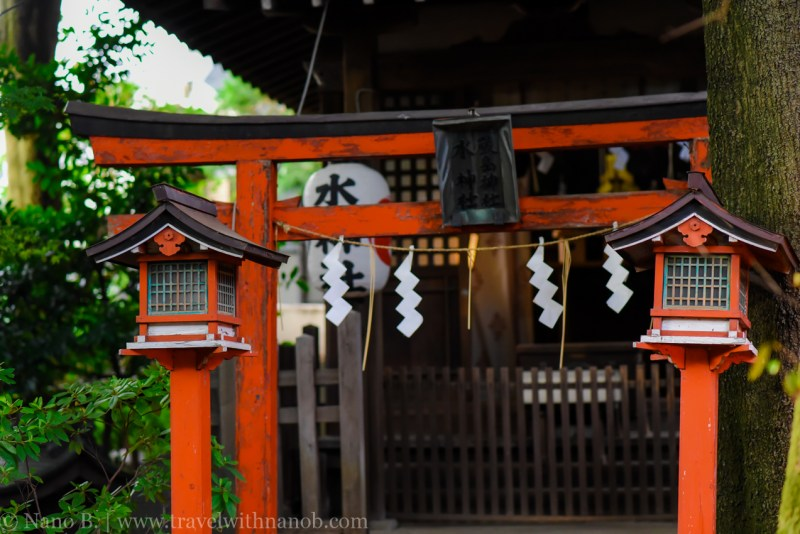 mabashi-inari-shrine-4