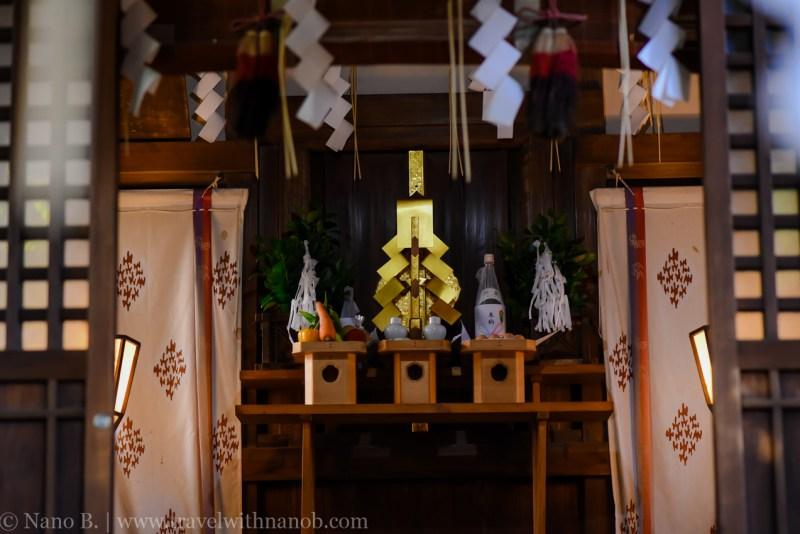 mabashi-inari-shrine-43