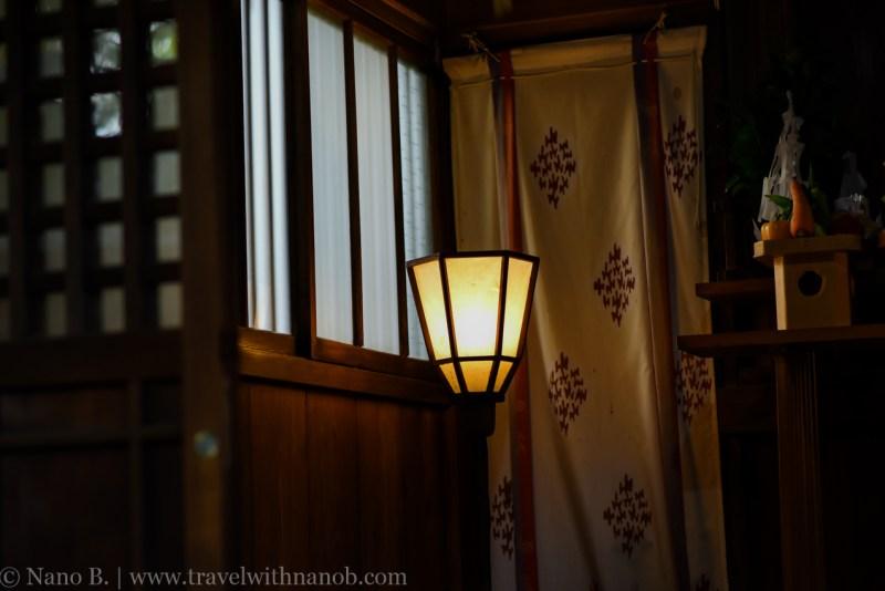 mabashi-inari-shrine-45