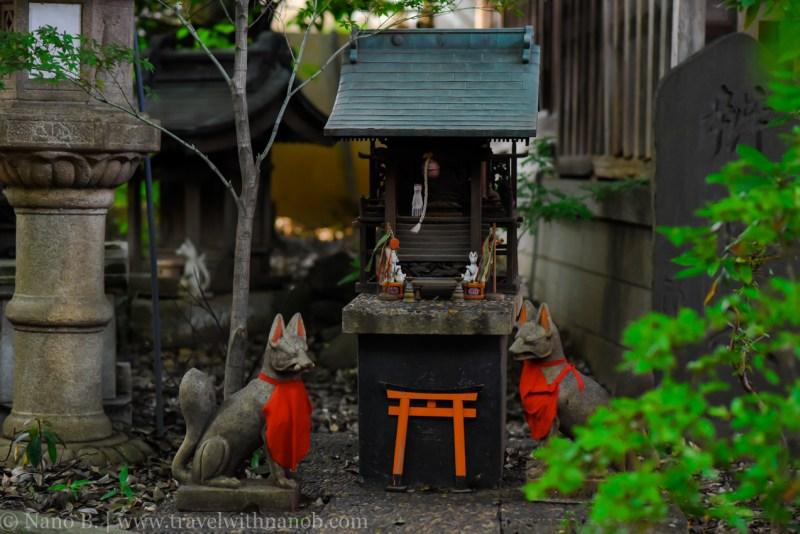 mabashi-inari-shrine-5