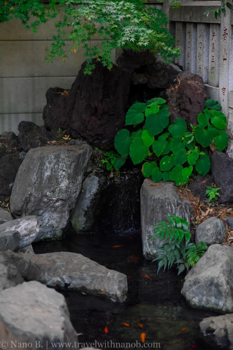 mabashi-inari-shrine-8
