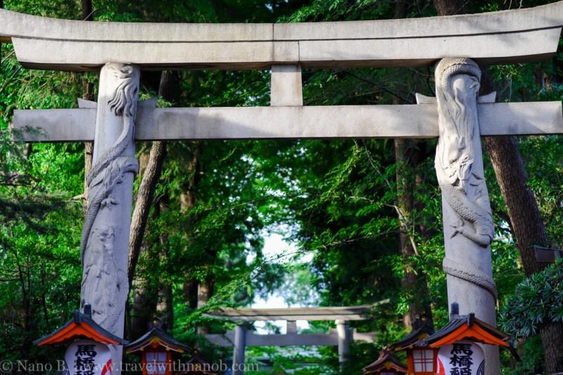 mabashi-inari-shrine-9