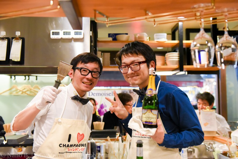 champaign-and-gyoza-bar-tokyo-13