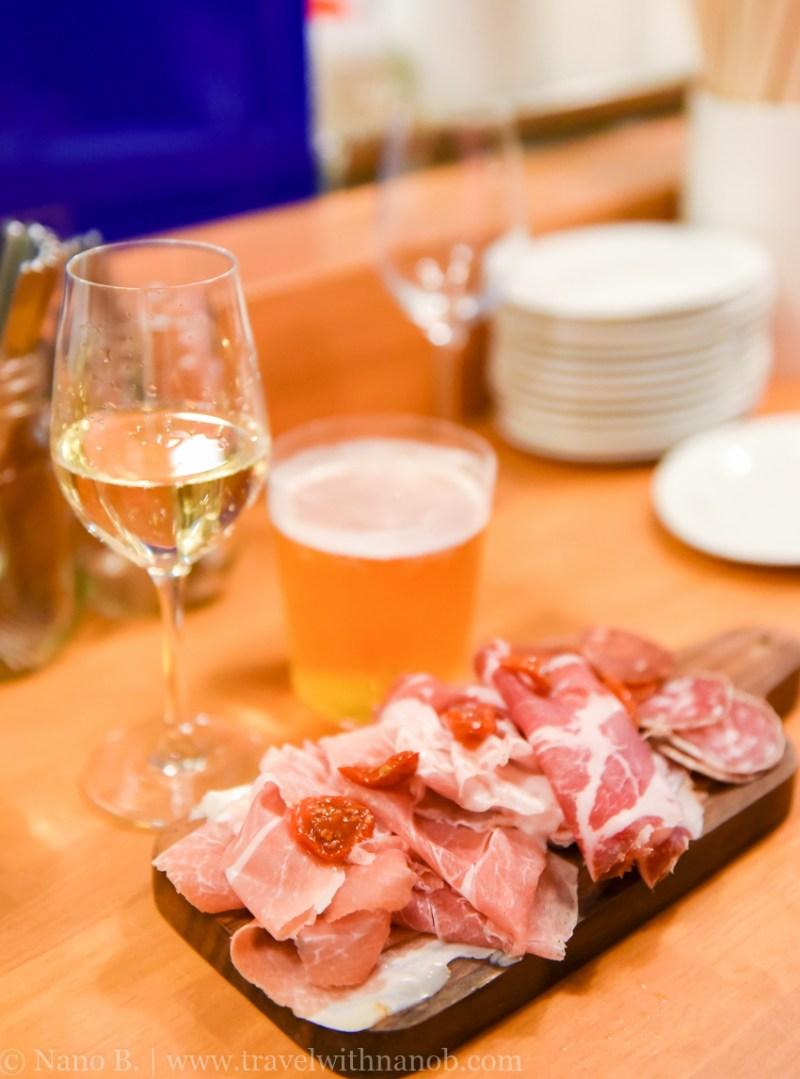 champaign-and-gyoza-bar-tokyo-9