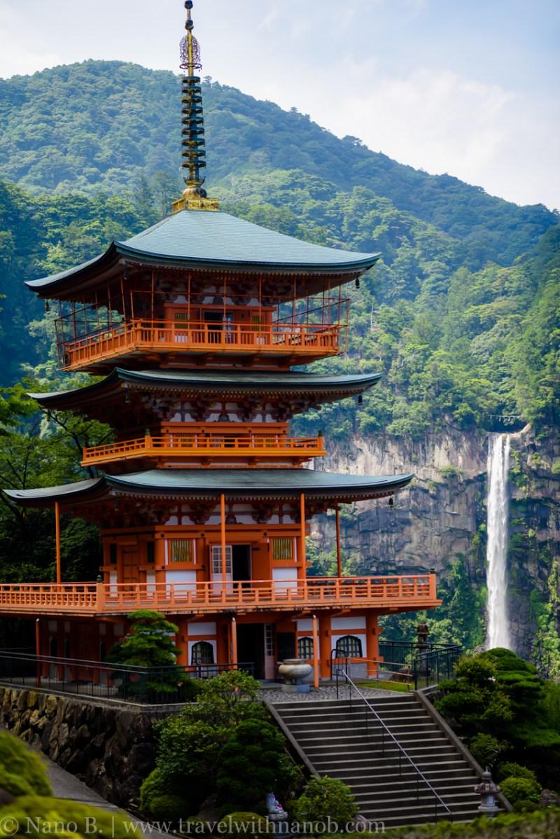 nachi-falls-wakayama-27