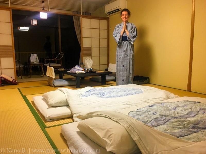 nakanoshima-hotel-wakayama-1