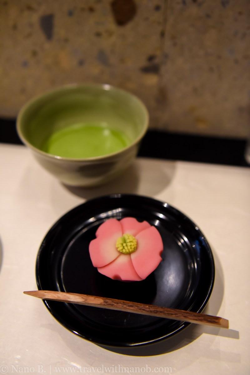tokyo-mise-wagashi-2