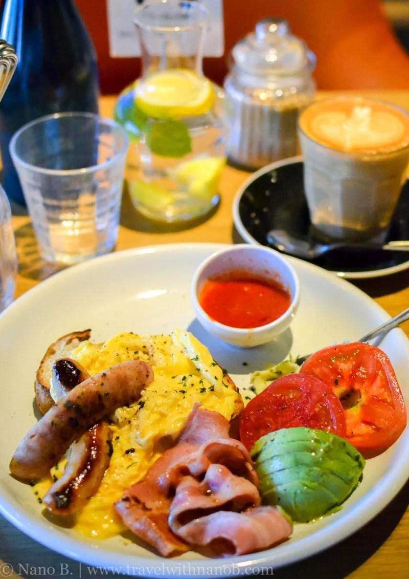 best-breakfast-in-tokyo-1