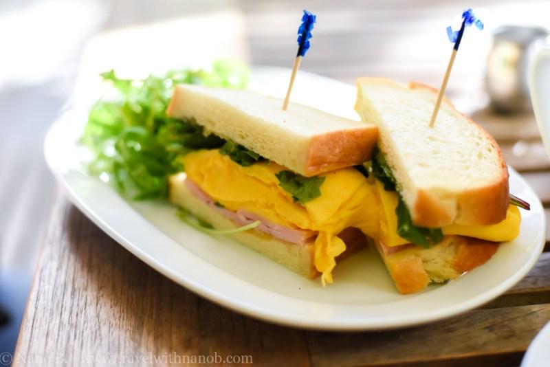 best-breakfast-in-tokyo-20