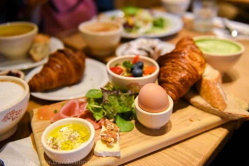 best-breakfast-in-tokyo-26