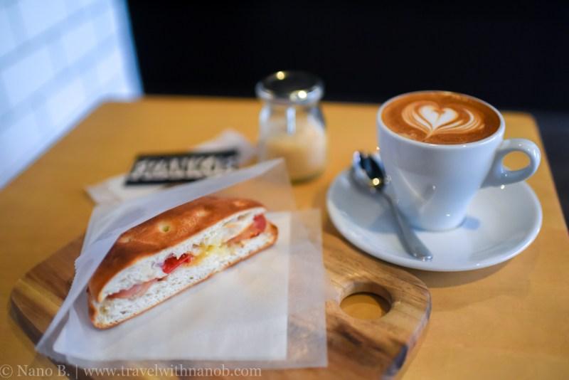 best-breakfast-in-tokyo-6