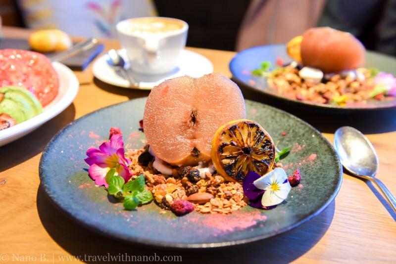 best-breakfast-in-tokyo-9