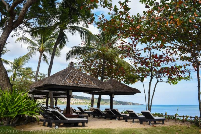 Review-InterContinental-Bali-Resort-101