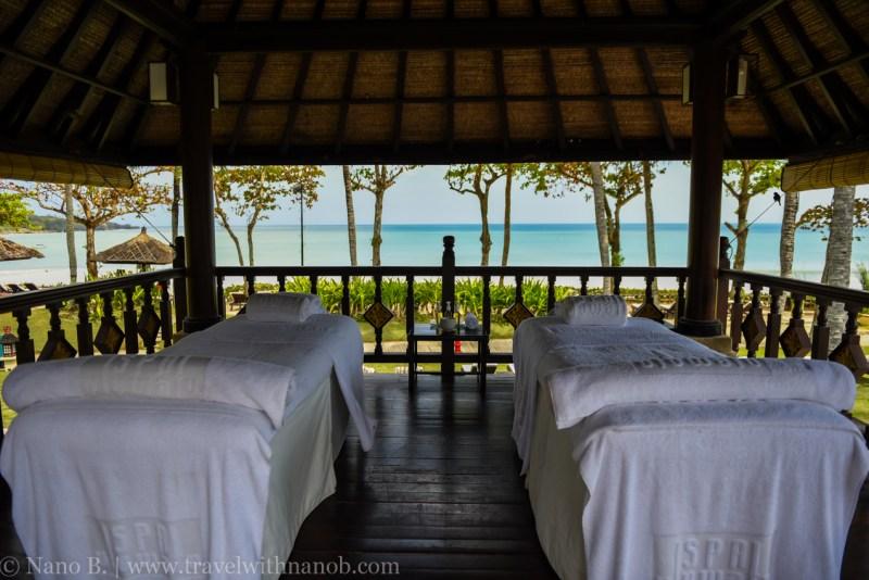 Review-InterContinental-Bali-Resort-120