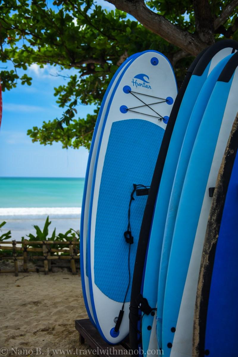 Review-InterContinental-Bali-Resort-129