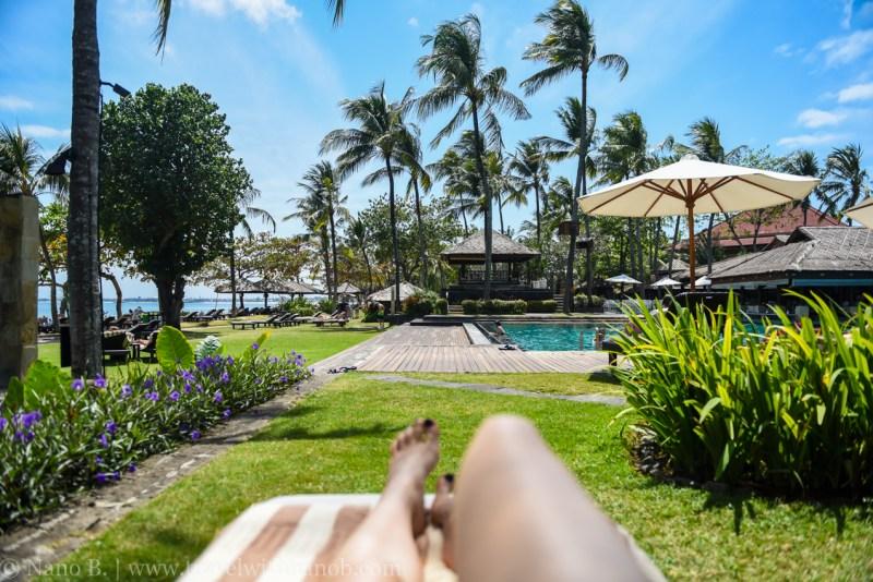 Review-InterContinental-Bali-Resort-132